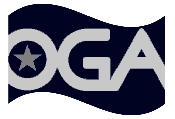 Become an OGA Member