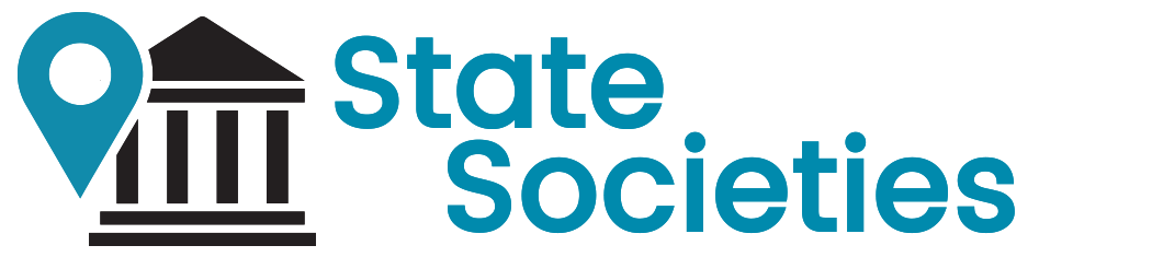State Societies Page