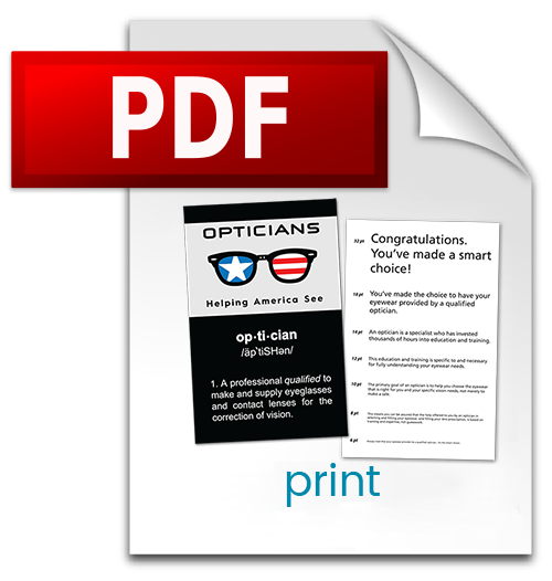 Download PDF for HQ Print (icon)