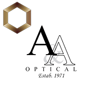 OAA Bronze Partner: A&A Optical