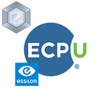 OAA Diamond Partner: ECPU/Essilor