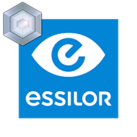 OAA Diamond Partner: Essilor