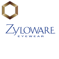 OAA Bronze Partner: Zyloware