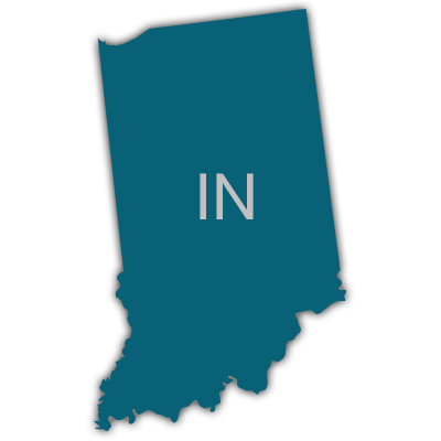 OAA Member State: Indiana