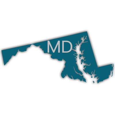 OAA Member State: Maryland