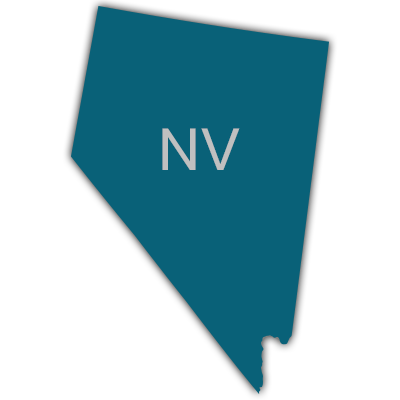 OAA Member State: Nevada