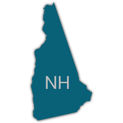OAA Member State: New Hampshire
