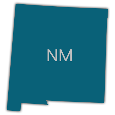 OAA Member State: New Mexico