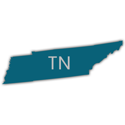 OAA Member State: Tennessee